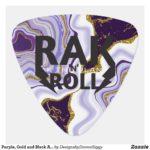 RAK N ROLL PIC FOR RAK STORE - front