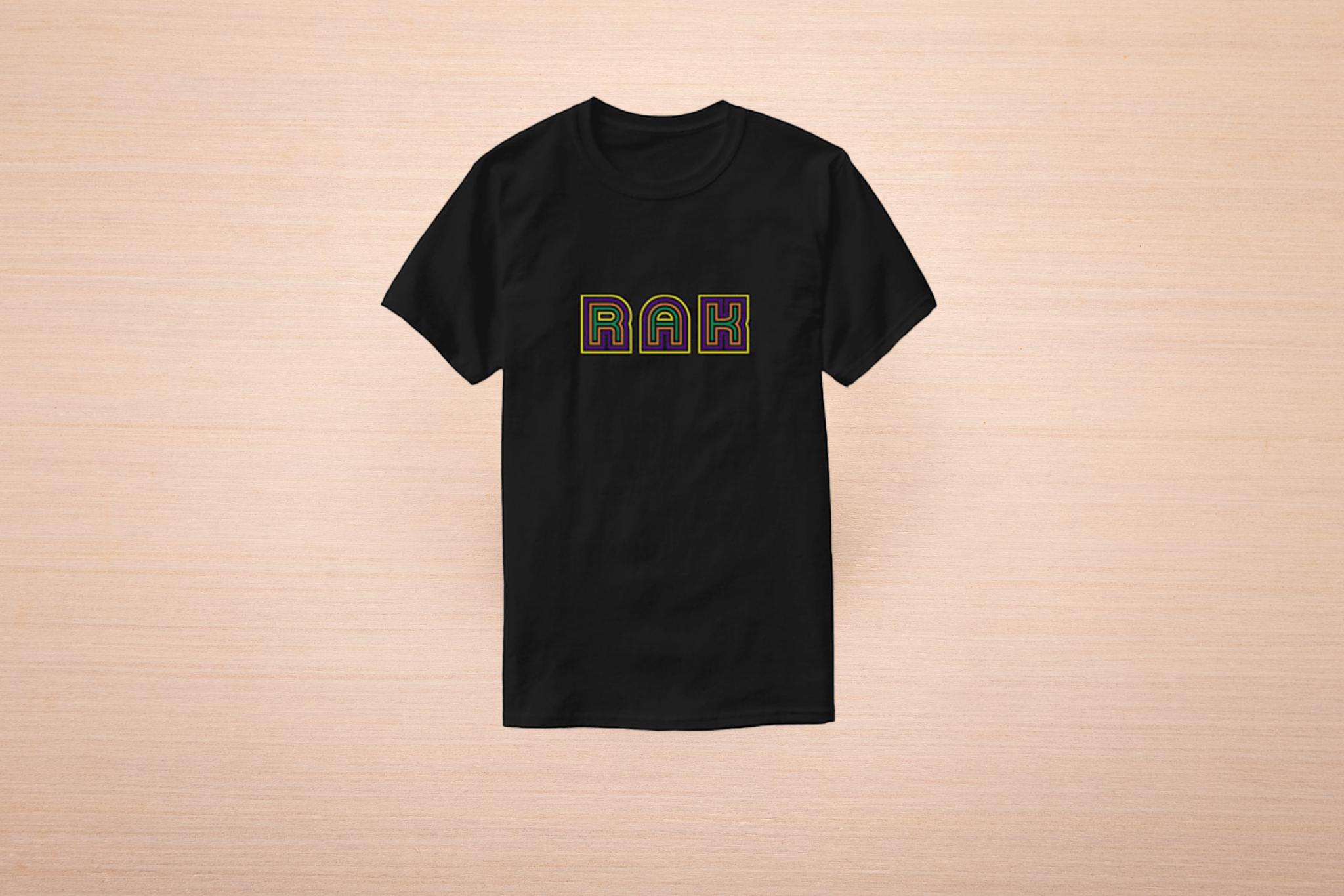 RAK Clothes-1